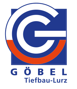 GOEBEL_LOGO_Tiefbau_Lurz